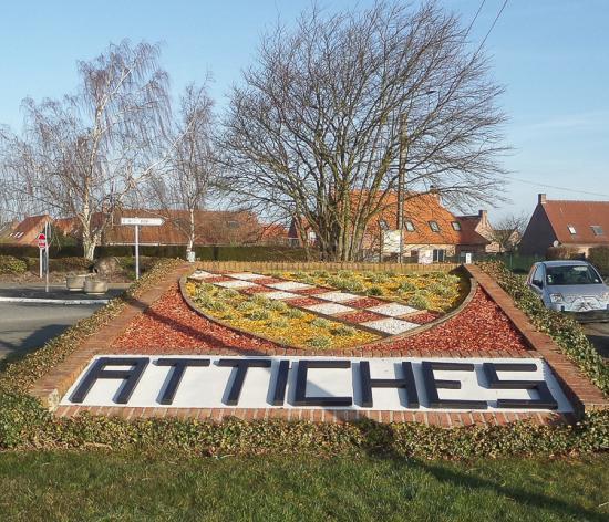 Attiches 20 02 19 (1)