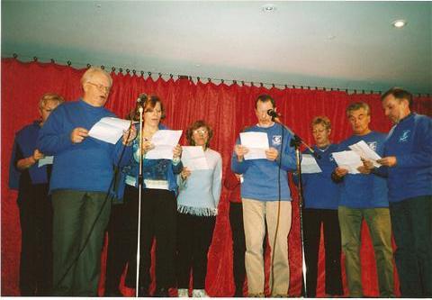 AUTRAN 2004
