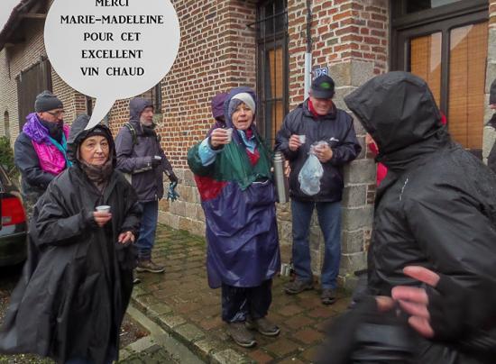Mons en Pévèle 14 01 15 009