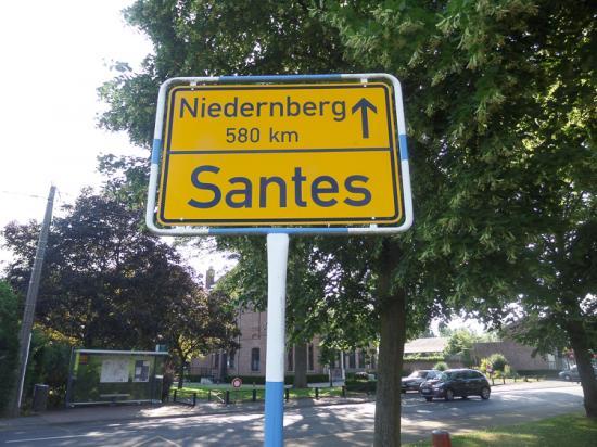 Santes 01 07 15 001